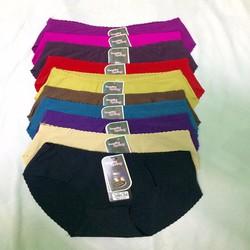 quần lót nữ giá rẻ