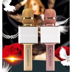 Micro karaoke ys 10