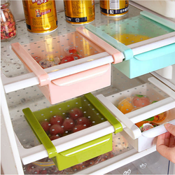 Khay nhựa để thức ăn tủ lạnh