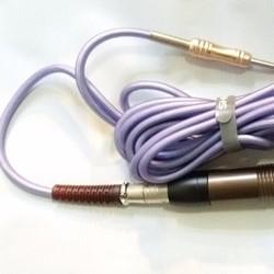 Micro dây SHENGFU SF-9000