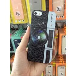 ỐP LƯNG IPHONE 5 5S