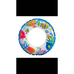 Bể bơi Intex cao cấp
