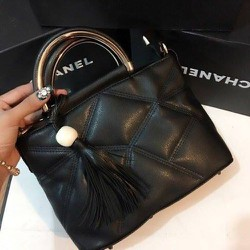 Túi xách nữ mẫu mới