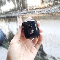 Thiết bị phát Wifi bằng 3G - 3G Wifi Router