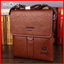 Túi da cao cấp, đựng vừa các loại sách, máy tính bảng, ipad
