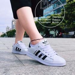 Giày thể thao nam giày nữ