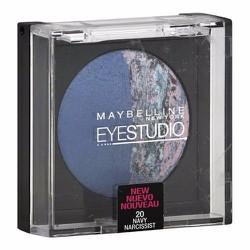 Phấn Mắt Maybelline New York Eye Studio