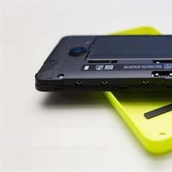 Pin N O K I A Lumia N630