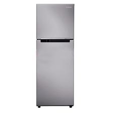 Tủ lạnh hai cửa Samsung RT25HAR4DSASV,255L- Freeship nội thành HCM