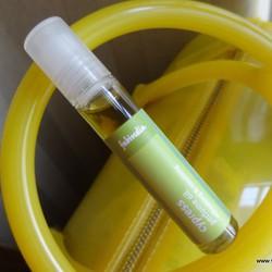 tinh dầu nước hoa không cồn thiên nhiên