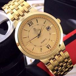Hàng xách tay - Đồng hồ kim cao cấp sang trọng