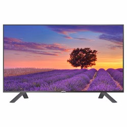 Tivi Asanzo 40 inch LED Full HD-40T550