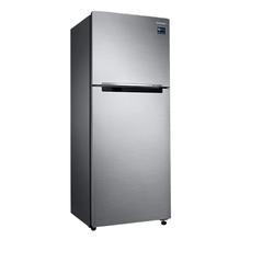 Tủ Lạnh Samsung RT29K5012S8,290L,inverter- Freeship nội thành HCM
