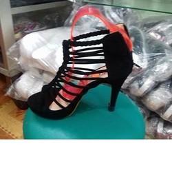 Giày cao gót Giày nữ