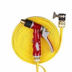 Vòi xịt rửa xe tăng áp - 15m