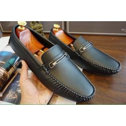 Giày mọi cao cấp - Hàng xuất khẩu