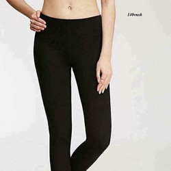 quần legging  2 túi