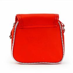 Túi đeo chéo thỏ ren đáng yêu cho bé SM000