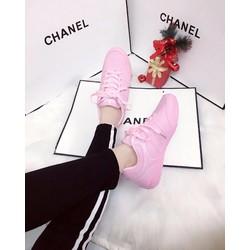 Giày thể thao Adidas. - G02388