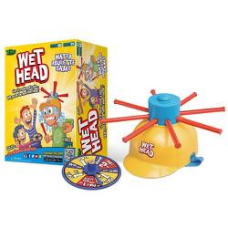 Trò Chơi Wet Head