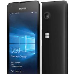 Điện thoại Microsoft Lumia 550 - Tặng Sim Viettel 80k