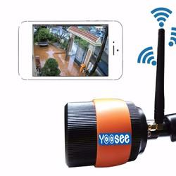 Camera không dây YooSee ngoài trời - ghhss99