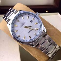Đồng hồ kim cao cấp