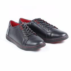 Giày da thật TT12 Cung Cấp Bởi Thời Trang DA