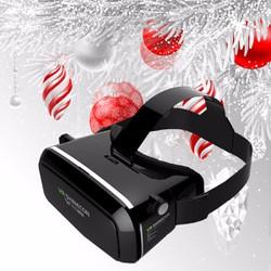 GIÁNG SINH - Kính thực tế ảo VR Shinecon