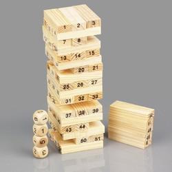 Kết quả hình ảnh cho Rút gỗ