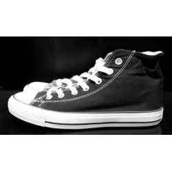 Giày thể thao CVS cổ cao