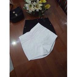 Váy jean và kaki dành cho các bạn gái