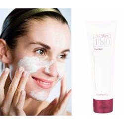 Sữa rửa mặt NuSkin Face Wash 125ml