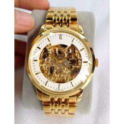 Đồng hồ cơ giá tốt nhất HCM A-PP15