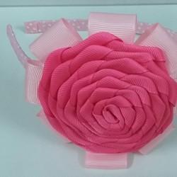 Cài hoa hồng