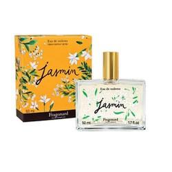 Hàng Xách Tay - Nước hoa Jasmine - Fragonard