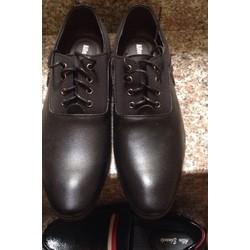 giày da nam mẫu mã đẹp