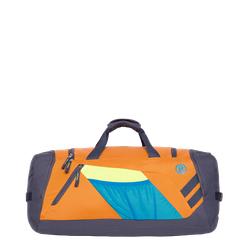 Túi xách thời trang du lịch Lusetti LST_9063 Cam