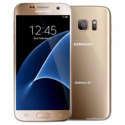 Samsung Galaxy S7 32GB chính hãng full box