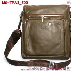 Túi đeo ipad MB trẻ trung năng động TPA8