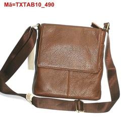 Túi đeo da ipad 7 galaxy tab phong cách năng động TXTAB10