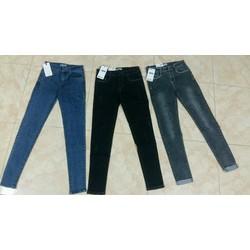 jean nữ vn giá xuất xưởng