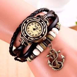 Đồng hồ vòng thời trang