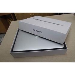Macbook Air MD232 13inch, 2012