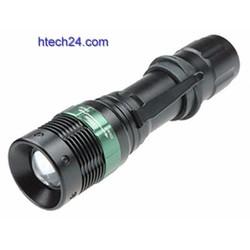 Đèn pin siêu sáng HuoYi HY-815