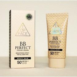 BB Cream Perfect Top Face