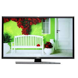 Tivi Samsung 32 inch UA32K4100