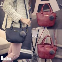 Túi xách thời trang sang trọng - B2727 - Hàng Nhập