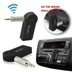 Thiết bị tạo Bluetooth cho xe hơi -TM shop