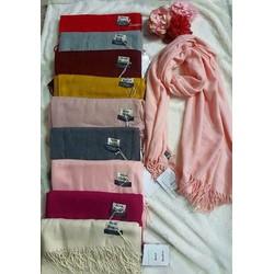 khăn lông cừu Acne